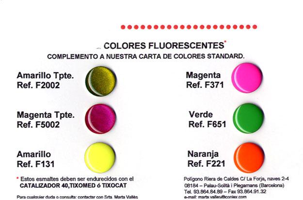 Colores-Fluorescentes7