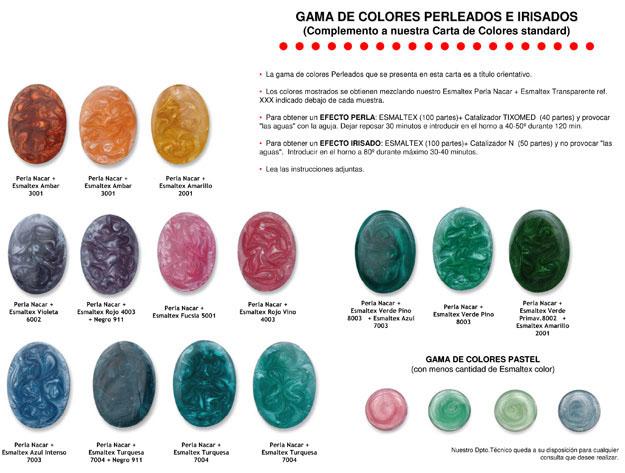 Gama_Colores_Esmaltex_Perleados_e_Irisados5
