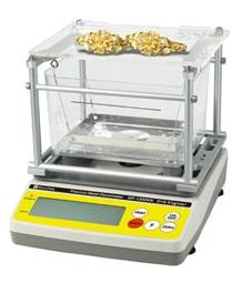 balanza densimetro 1200