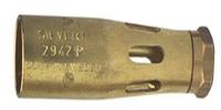 herramientas de joyeria