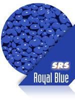 cera azul micro