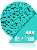 cera verde micro