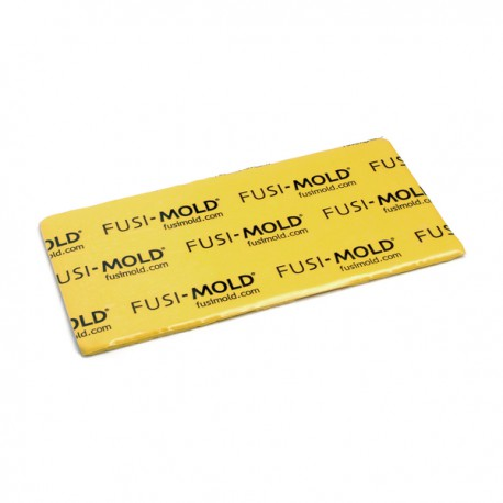 fusimol-silicona-microfusion-amarilla