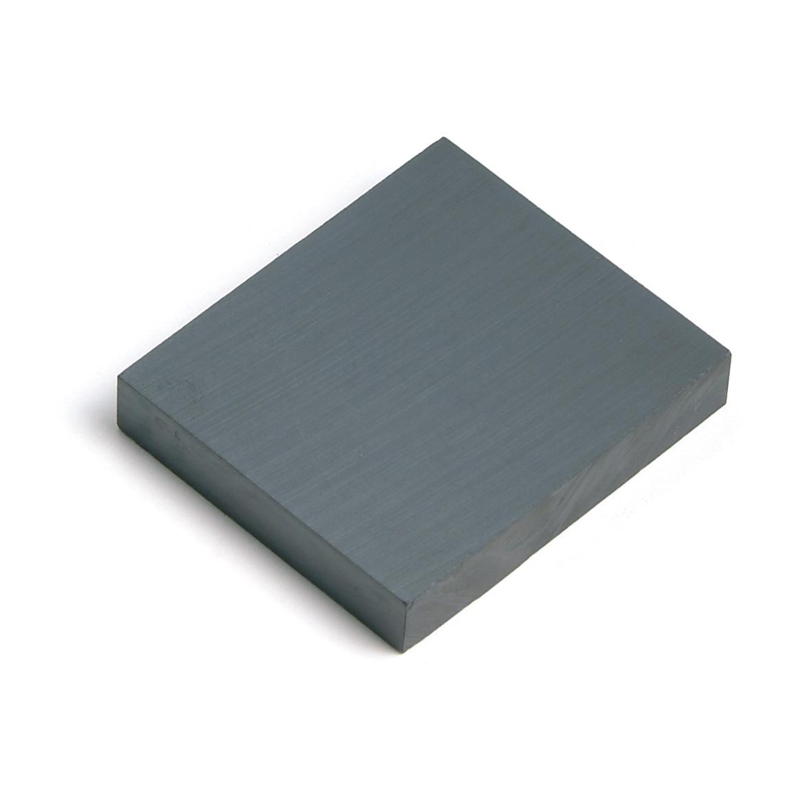 piedra de toque