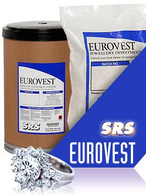 revestimiento eurovest
