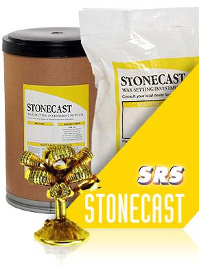 revestimiento stonecast